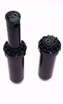 Immagine di Irrigatore statico Pop Up serie LPS 217. Grigio