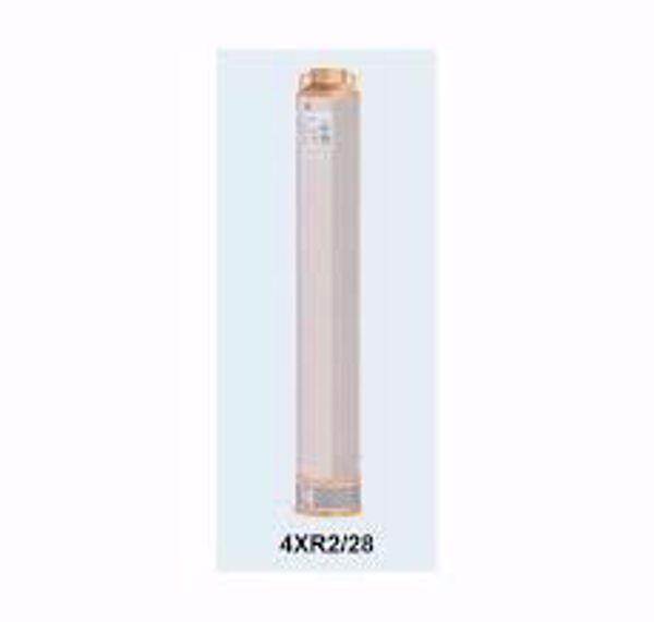 """Immagine di Pompe sommerse 4"""" acciaio Inox 4XR3/ 18-1.1"""