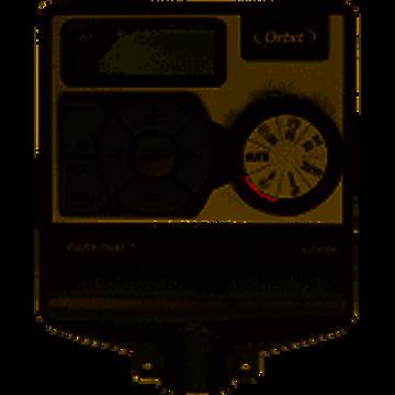 Immagine di Centralina Orbit  6 stazioni